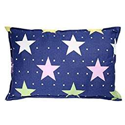 MyKazoe Toddler Pillowcase - 13.5\
