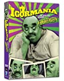 Hilarious House of Frightenstein: Igormania by Anchor Bay Entertainment