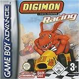 Acquista Digimon Racing (Game Boy Advance)