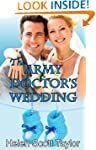 The Army Doctor's Wedding (Army Docto...