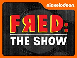 Fred: The Show Season 1
