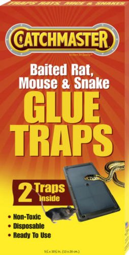 catchmaster-402-baited-rat-mouse-and-snake-glue-traps-professional-strength-4-pack