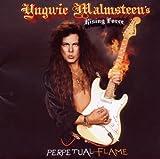 Perpetual Flame by Yngwie Malmsteen
