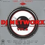 DJ Networx Vol.6