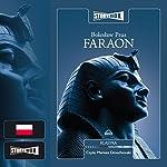 Faraon | Boleslaw Prus