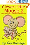 Clever Little Mouse 2: The Chocolate...