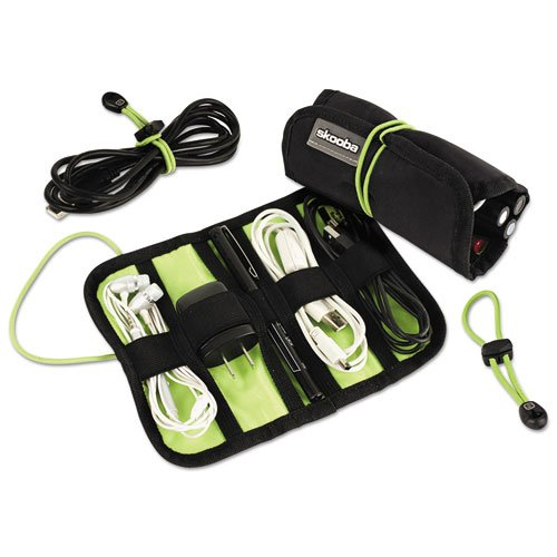 skooba-cable-stable-roll-up-with-zipper-closure-black-green-750360-dmi-ea