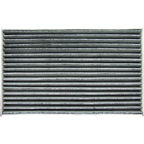 ACDelco CF1131C Professional Cabin Air Filter