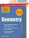 Practice Makes Perfect Geometry (Prac...