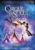 Cirque Du Soleil: Worlds Away (Bilingual)