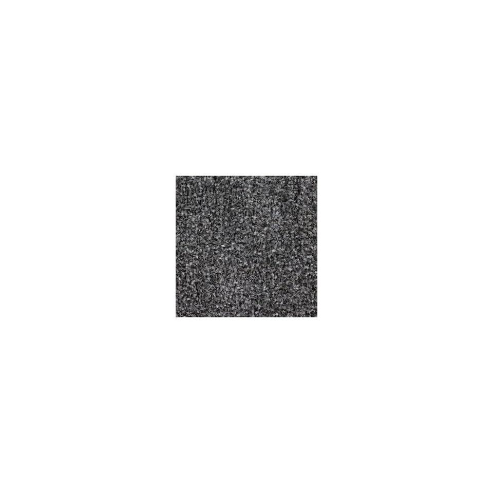Chandra Rugs ENS 1 5 x 7 6 grey Area Rug