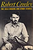 The GOLD DIGGERS And Other Stories.