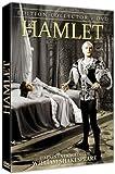 HAMLET [Édition Collector]