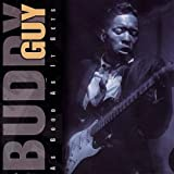 As Good As It Gets Buddy Guy