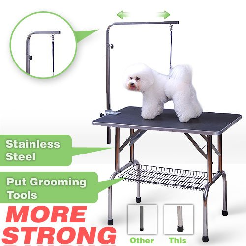 Folding Table Bracket front-966473