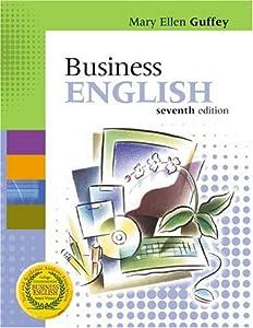 Business English Pod - Learn Business English - YouTube