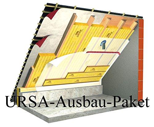 foamglas perinsul hl 115x365x450 mm baustoffe kaufen und verkaufen im baushop auf. Black Bedroom Furniture Sets. Home Design Ideas