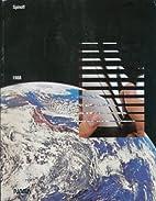 NASA Spinoff 1988 by James J. Haggerty