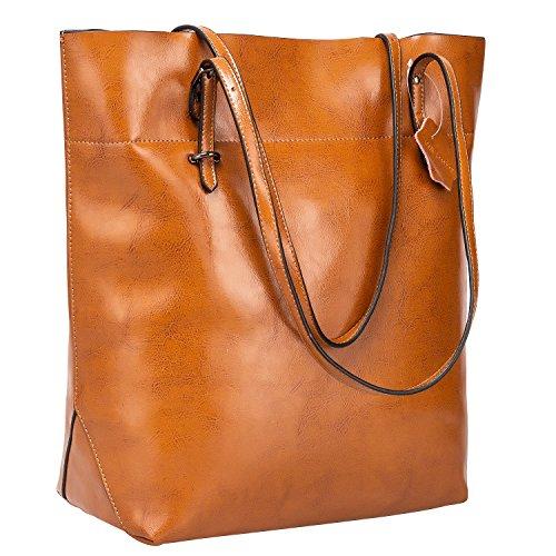 s-zone-vintage-genuine-split-leather-tote-shoulder-bag-handbag-big-large-capacity
