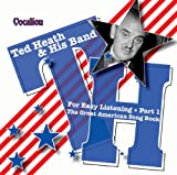 Ted Heath The Great American Song Book