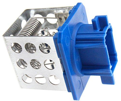 car-control-heater-module-blower-motor-resistor-for-citroen-c5-iii