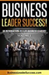 Business Leader Success!: An Introduc...