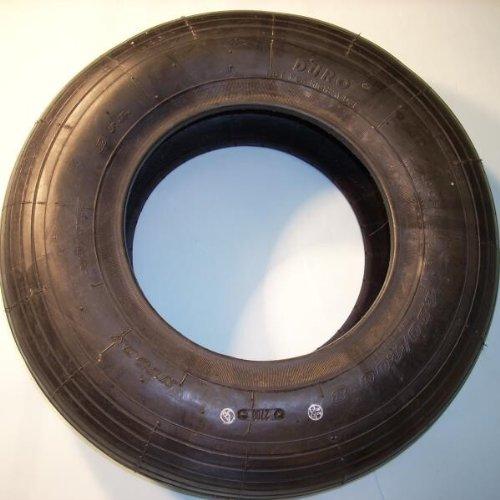 wheel-barrow-tyre
