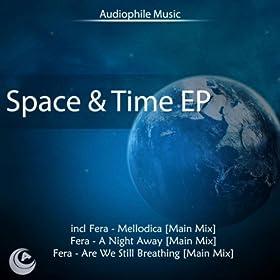 Are We Still Breathing (Original Mix): Fera: Amazon.es