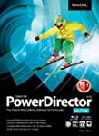PowerDirector 12 Ultra [Download]