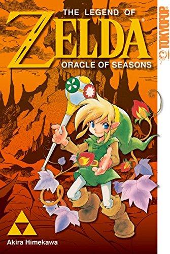 the-legend-of-zelda-oracle-of-seasons-01