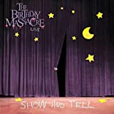 The Birthday Massacre - Show and Tell - Live
