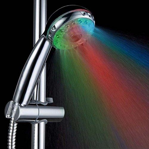mumeng-einstellbar-3-modus-led-duschkopf-regendusche-sprenger-temperatur-sensor-bad-mit-7-farben-ene