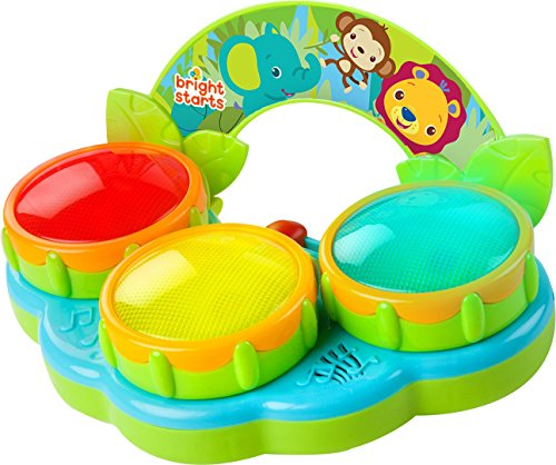 Bright-Starts-Safari-Beats-Musical-Toy