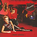 Room Service [2009 Version] (2009 Version)