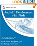 Android(tm) Development with Flash: Y...