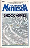 Shock Waves (0425042189) by Matheson, Richard