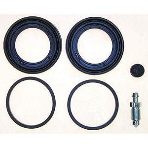 Nk 8822019 Repair Kit, Brake Calliper
