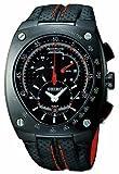Mans watch SEIKO SPORTURA SNL0292 thumbnail