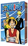 echange, troc One piece - Water 7 - Vol.5