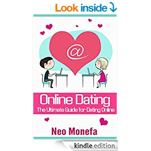 dating sex gratis innboksen