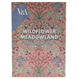 V&A Meadowland Mixed Seeds||EVAEX