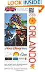Brit Guide to Orlando 2016