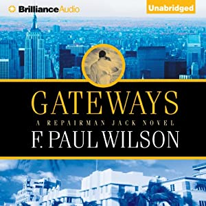 Gateways | [F. Paul Wilson]