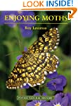Enjoying Moths (Poyser)