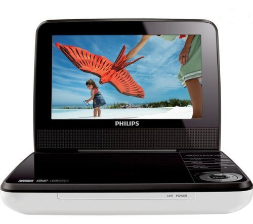 Philips PD7030/05 7