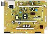 Panasonic N0AE6JK00006 Power Supply