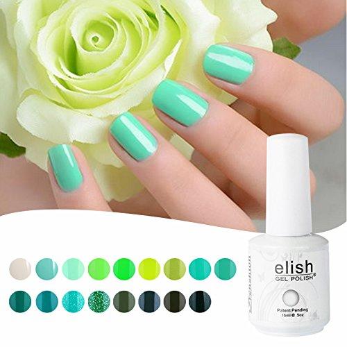 frenshion-15ml-soak-off-uv-led-semi-permanent-gel-polish-base-top-coat-manicure-kit-long-lasting-gre
