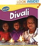 We Love Festivals: Divali