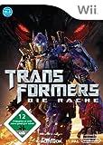 echange, troc Transformers: Die Rache [import allemand]