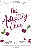 Tess Stimson The Adultery Club
